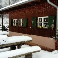 Retzberghütte 01-17 (5)