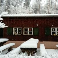 Retzberghütte 01-17 (7)