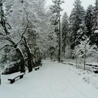 Retzberghütte 01-17 (8)