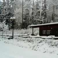 Retzberghütte 01-17 (3)