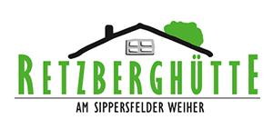 Retzberghütte Sippersfeld