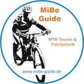 MTB-Guide Beysiegel